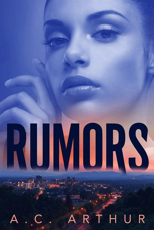 rumors by a c arthur