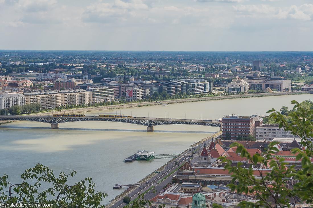 Будапешт_2-17