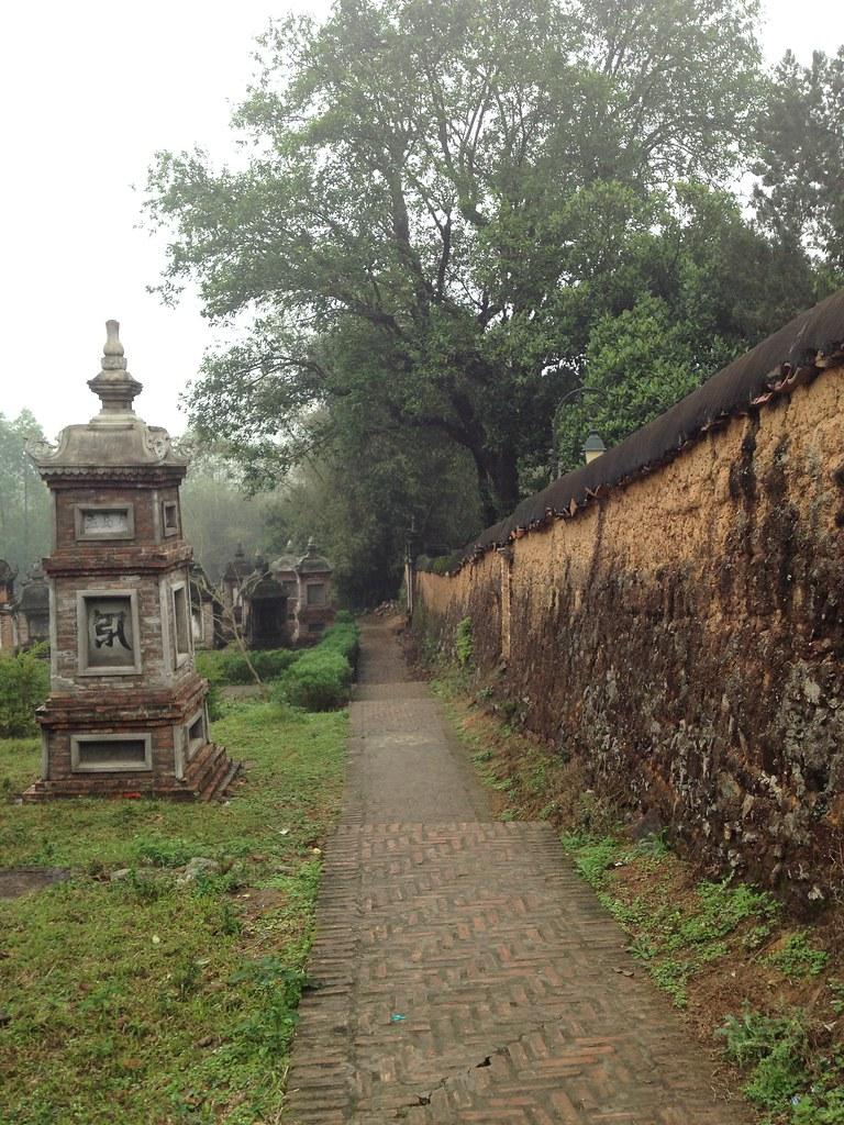 Bo Da Pagoda (80)
