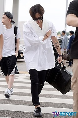GDragon_Incheon-to-HongKong-20140806 (3)