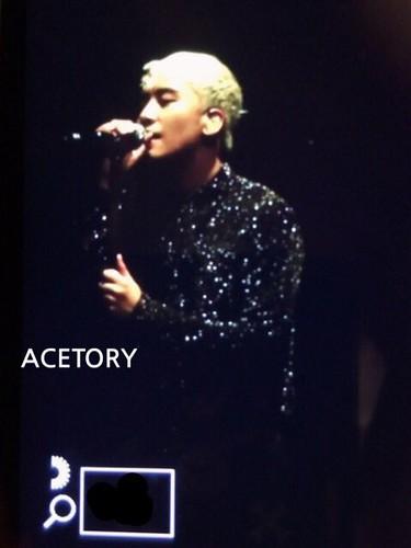 Big Bang - Made Tour - Tokyo - 14nov2015 - Acetory - 05