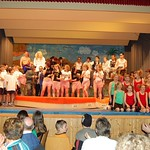 2007 Turnerchränzli