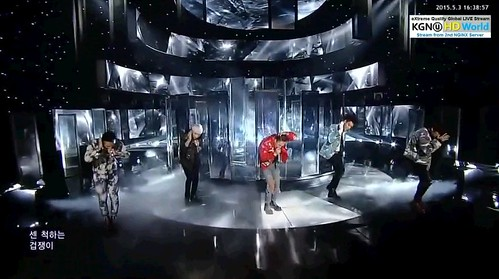 BB Inkigayo.avi.0048 (2)