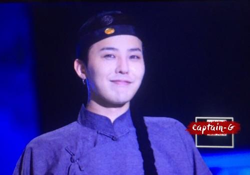 BIGBANG Chongqing FM Day 3 2016-07-02 (159)