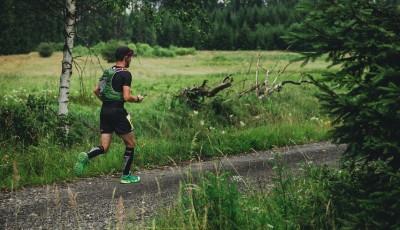 Běžci jsou chytřejší – a tady je důvod