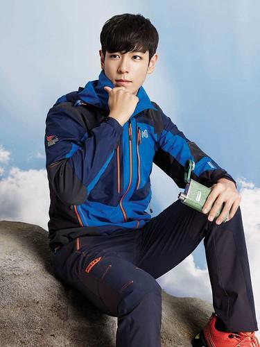 top_park_shin_hye_millet_9