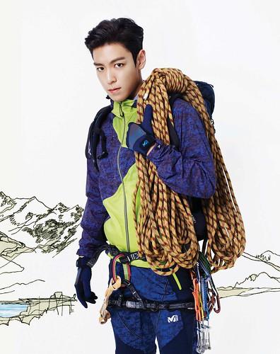 top_park_shin_hye_millet_12