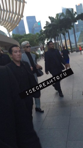 TOP - Prudential Eye Awards - 20jan2015 - icecreamtofu - 02