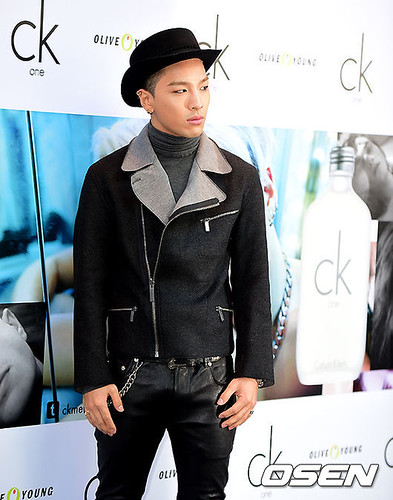 Taeyang-CKOne-Press-20141028__166
