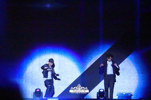YGFamilyCon-Seoul-AIA-20140815 (17)