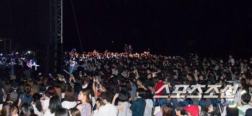 Taeyang_BUSAN_mini-concert_20140627 (1)