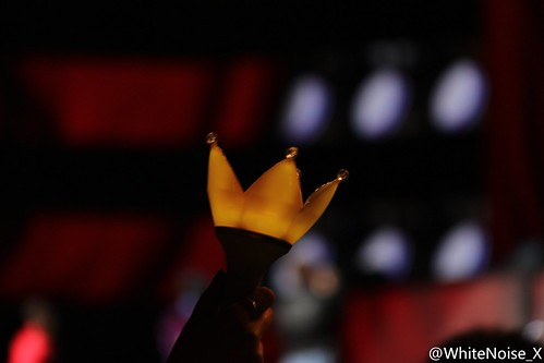 BIGBANG FM Nanchang 2016-03-25 (12)