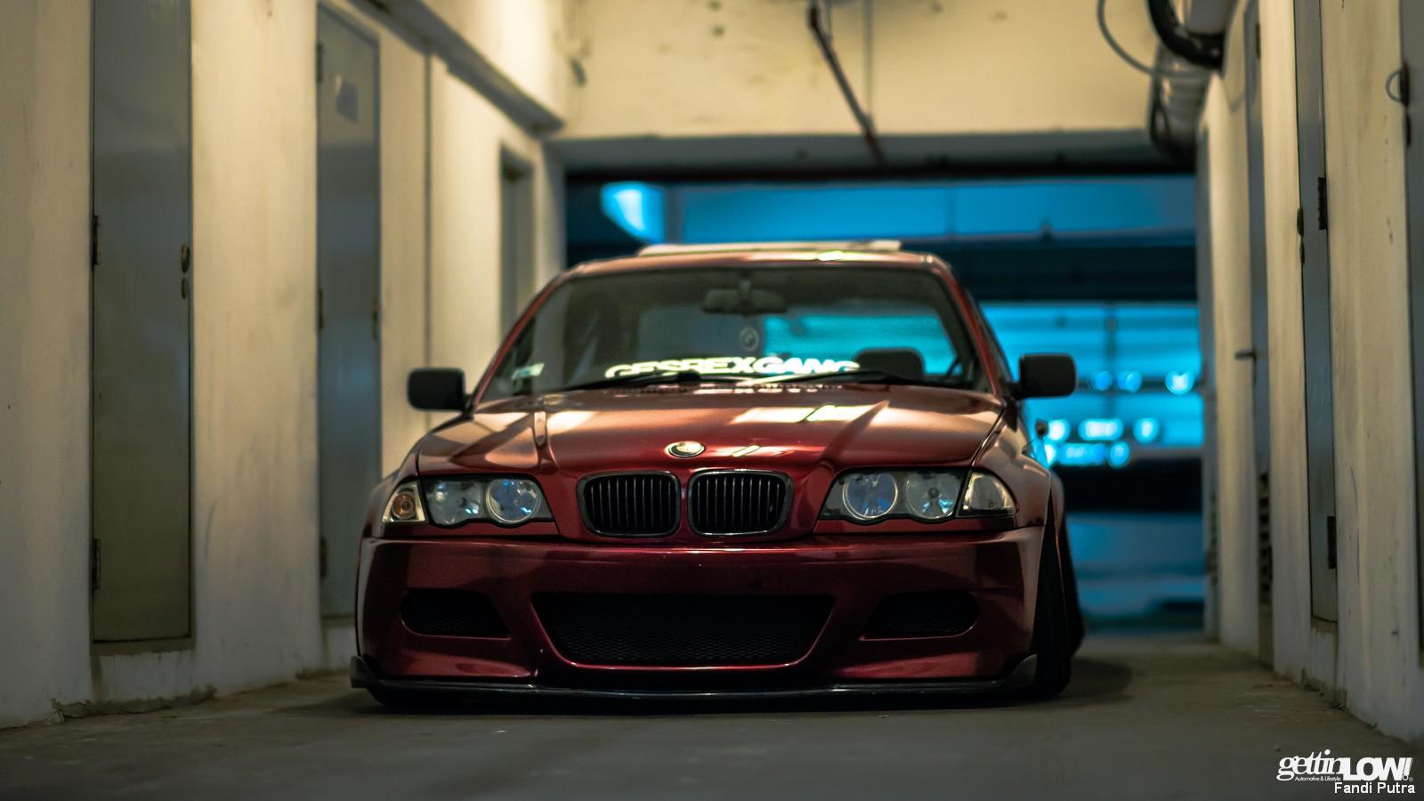 BMW-Maroon-gesrex_03