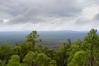 Mt Solus