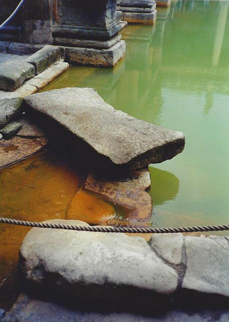 roman_bath_stones_web