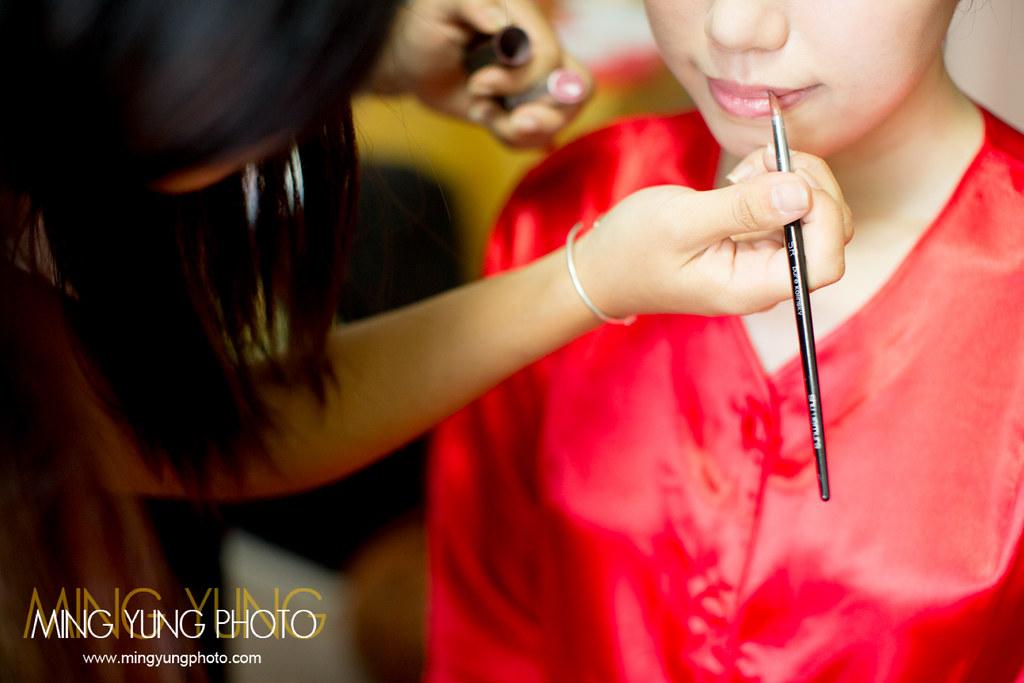 mingyungphoto-weddingday