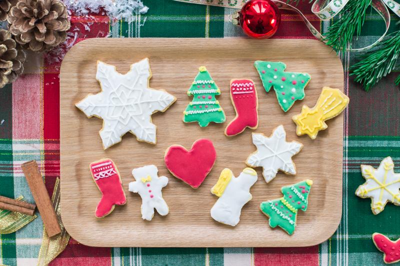 Christmas-Cookies001