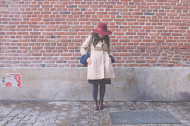 chapoleone à Lille