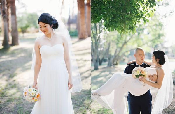 villa-del-sol-pasadena-wedding-3104057111-O