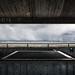Buffalo, New York by -GIGANTOR-