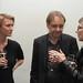 Igor Zabel Award for Culture and Theory 2014 - Award Ceremony