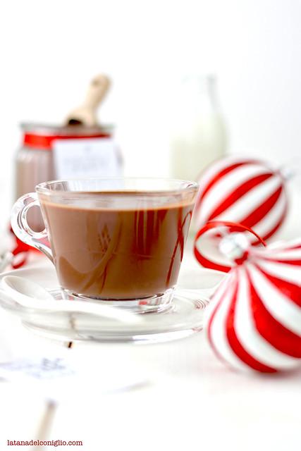 preparato per cioccolata calda3