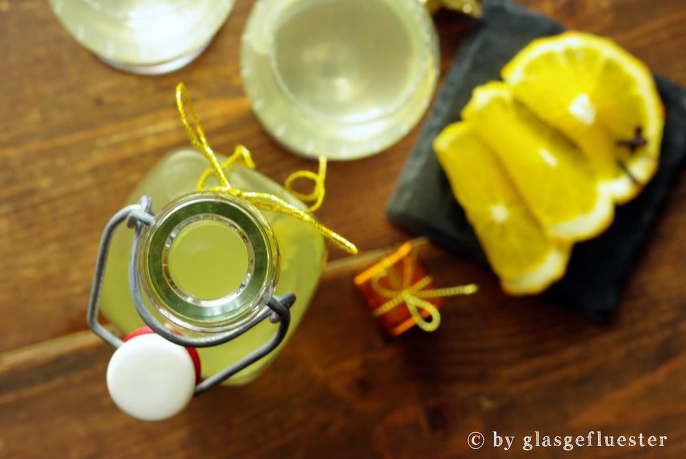 Orangenlikör by Glasgeflüster 3 klein