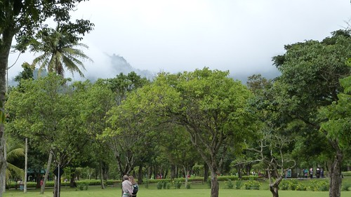 Yogyakarta-2-093