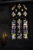 ROLY1178 - La basilique Notre-Dame-de- Bon-Secours se situe au cœur de la cité historique de Guingamp, en Bretagne
