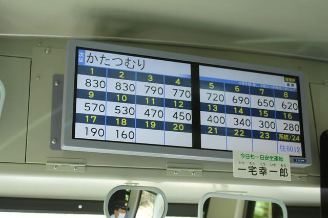 2014-03-31_00013_伊豆稜線トレイル.jpg