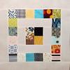 3xS (Scraps, Stars & Squares) 03