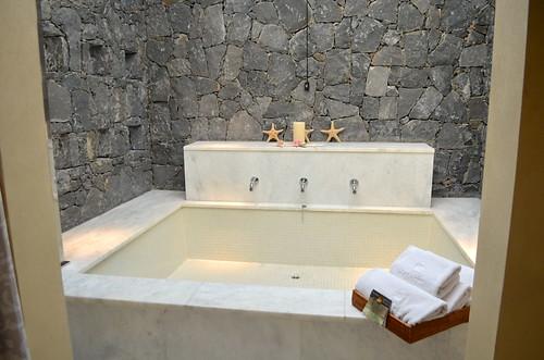Las Villas, Gran Hotel Bahia Del Duque