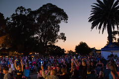 2014 1216  approx 4000 at Gawler Carols  (6)