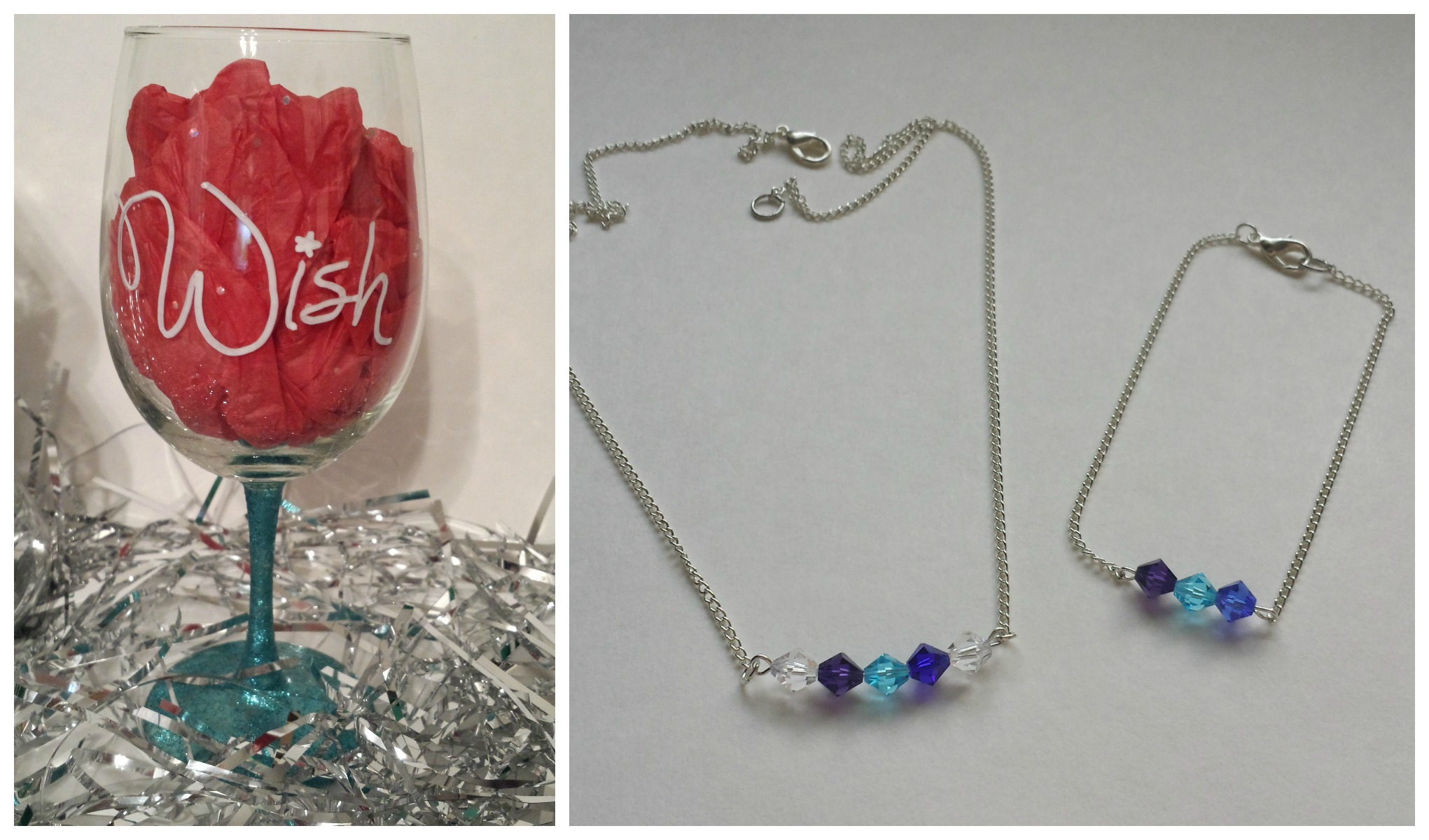 tiny wishes creations review giveaway