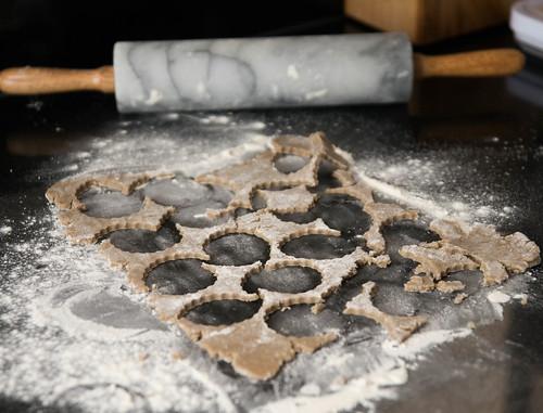 Buckwheat Cookies (1 of 6).jpg