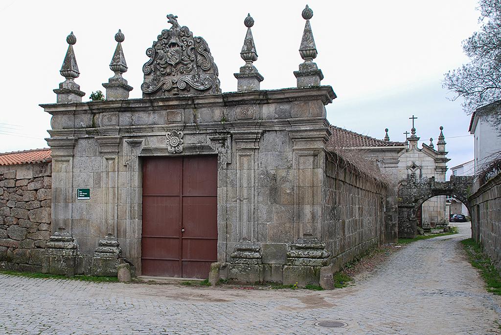 Casas Novas 015