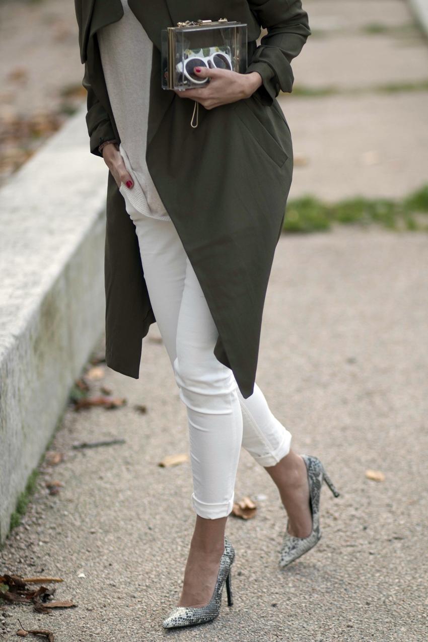 pantalones pitillos blancos (2)