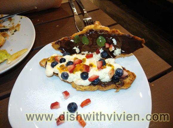 Croissant_Delicatessen7