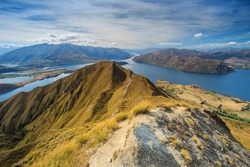 newzealand summer southisland swarts sebastianwarneke
