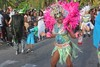sxm st maarten carnival photos videos 2015 judith roumou (9)