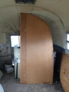 Shower Cabinet-2