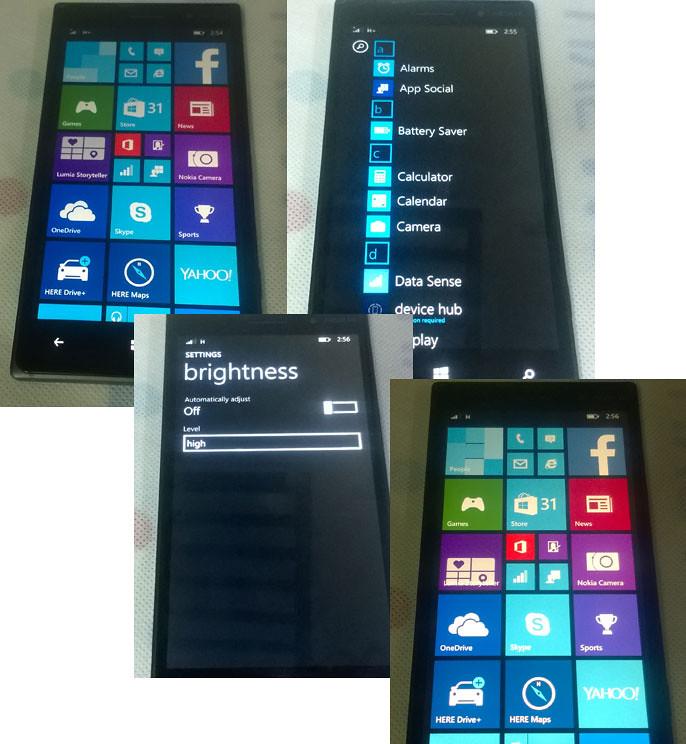 Nokia-Lumia-830-brightness