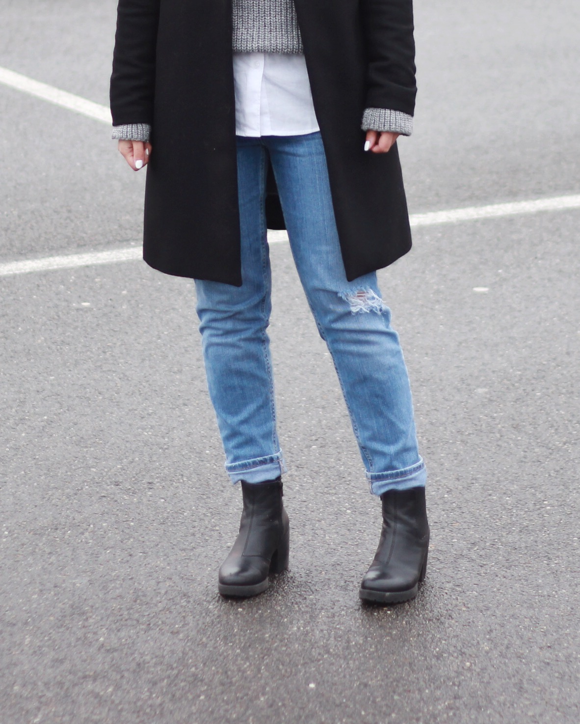 Mom-jeans-outfit-how-to-wear-inspiration-Asos