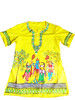 patachitra painting ladies top