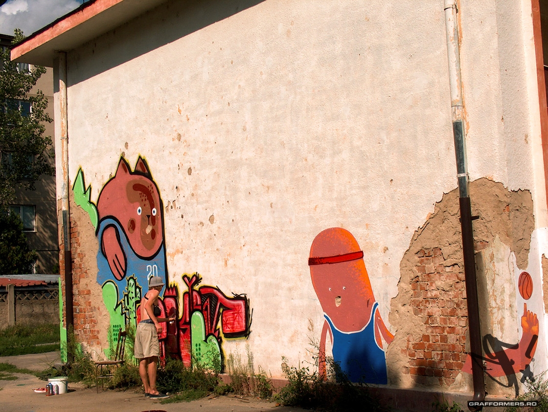 04-20040812-intercultural_communication_through_graffiti-oradea-grafformers_ro