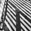 #justlines #justshadow #shadows #bw #bnw #bsn #bwlovers #bnw_globe #bsnmexico #bw_puebla #bwmasters #urbanoteca #urbantexture #urbangeometry #urbanabstraction