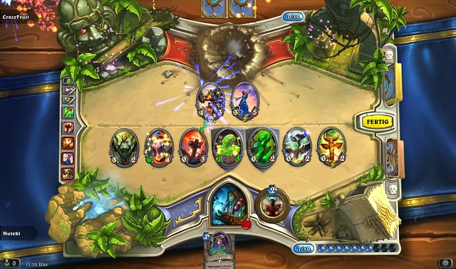 Hearthstone_Screenshot_2.28.2015.11.32.30