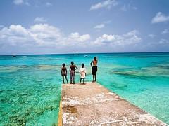 À la découverte des îles Turquoises!rte-iles-turquoises