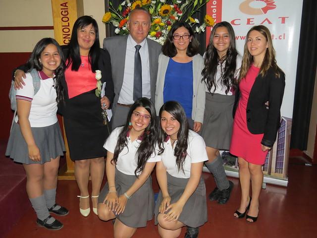 Licenciatura 2014
