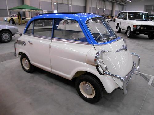 BMW-Isetta_600-1958